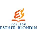 Nos clients for College esther blondin piscine